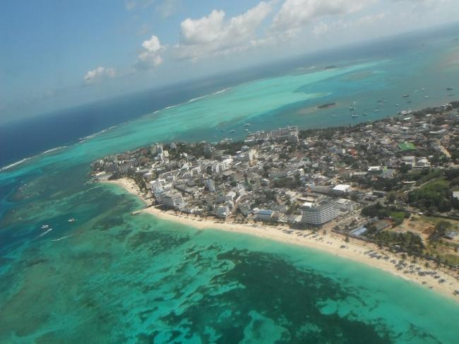 VIAJES A SAN ANDRES DESDE ARGENTINA ALL INCLUSIVE - Buteler en el Caribe