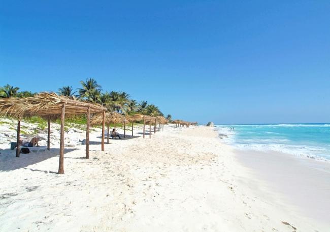 VIAJES A LA HABANA – SANTA CLARA – CAYO SANTA MARIA – VARADERO - Cayo Santa Maria  / La Habana / Santiago de Cuba / Varadero /  - Buteler en el Caribe