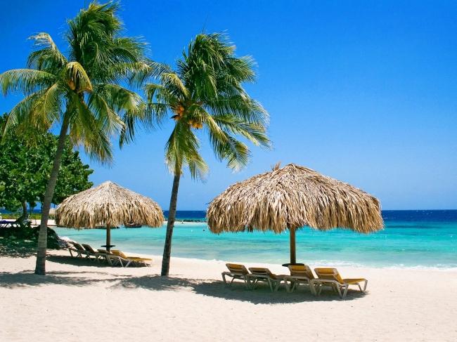 VIAJE A CURACAO DESDE ARGENTINA. Salidas a Curazao desde Cordoba Rosario y Buenos Aires - Curacao /  - Buteler en el Caribe