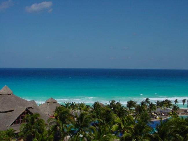 VIAJE A PLAYA DEL CARMEN+ CANCUN DESDE CORDOBA All Inclusive - Buteler en el Caribe