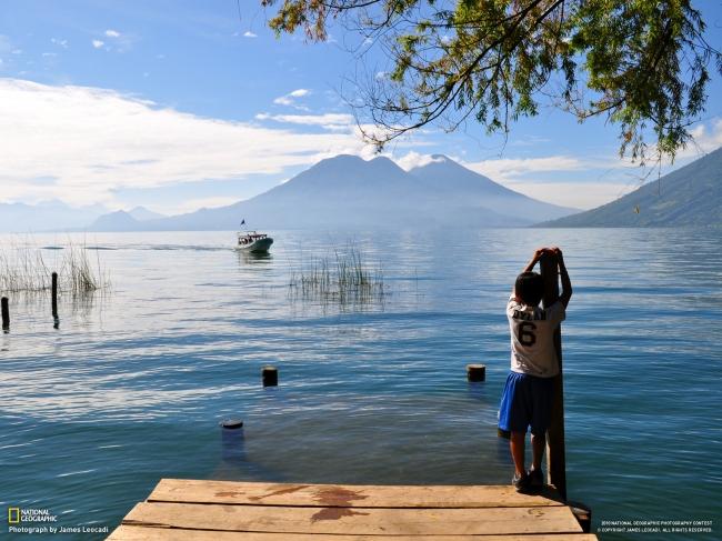 VIAJE A GUATEMALA Y RIVIERA MAYA DESDE CORDOBA - Buteler en el Caribe