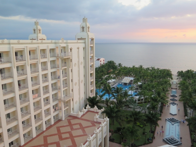 VIAJES A PUERTO VALLARTA Y RIVIERA NAYARIT DESDE ARGENTINA - Puerto Vallarta /  - Buteler en el Caribe