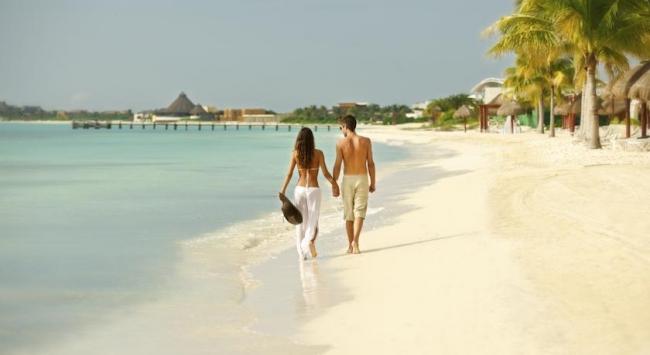 PAQUETES DE VIAJES A PLAYA DEL CARMEN DESDE CORDOBA - Playa del Carmen /  - Buteler en el Caribe