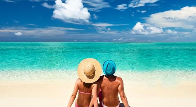 VIAJES A CANCUN DESDE CORDOBA ALL INCLUSIVE  - Buteler en el Caribe