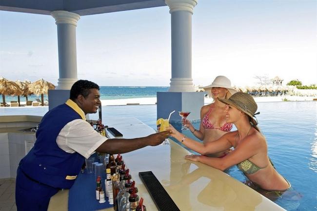 VIAJES A JAMAICA DESDE CORDOBA - Jamaica / Montego Bay / Negril / Runaway /  - Buteler en el Caribe