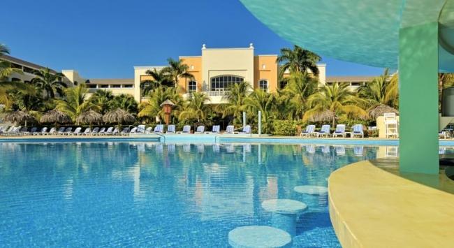 VIAJES A JAMAICA DESDE ROSARIO - Jamaica /  - Buteler en el Caribe