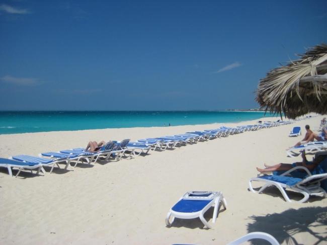 VIAJE A CUBA. AÑO NUEVO EN CUBA. SALIDAS DESDE CORDOBA - Buteler en el Caribe