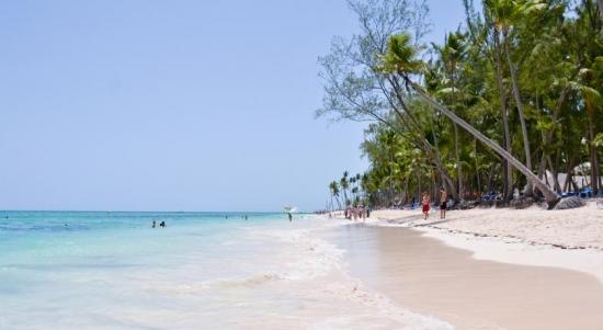 PRECIOS de OFERTA VIAJES A PUNTA CANA Y BAYAHIBE TEMPORADA BAJA DESDE CORDOBA -  /  - Buteler en el Caribe